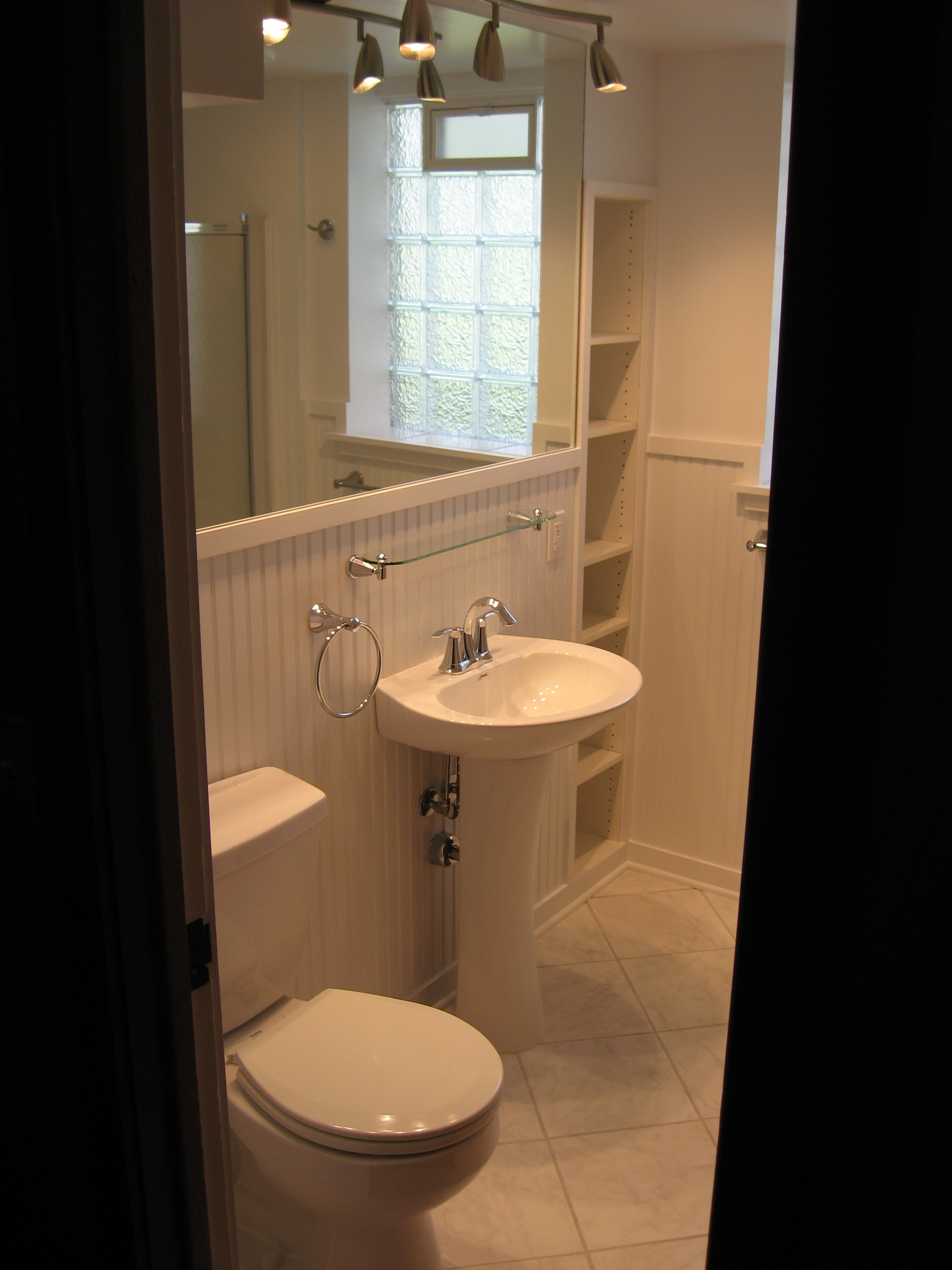 Bathrooms Jeremykassel Com
