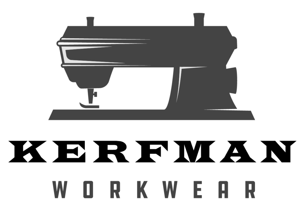Kerfman Workwear
